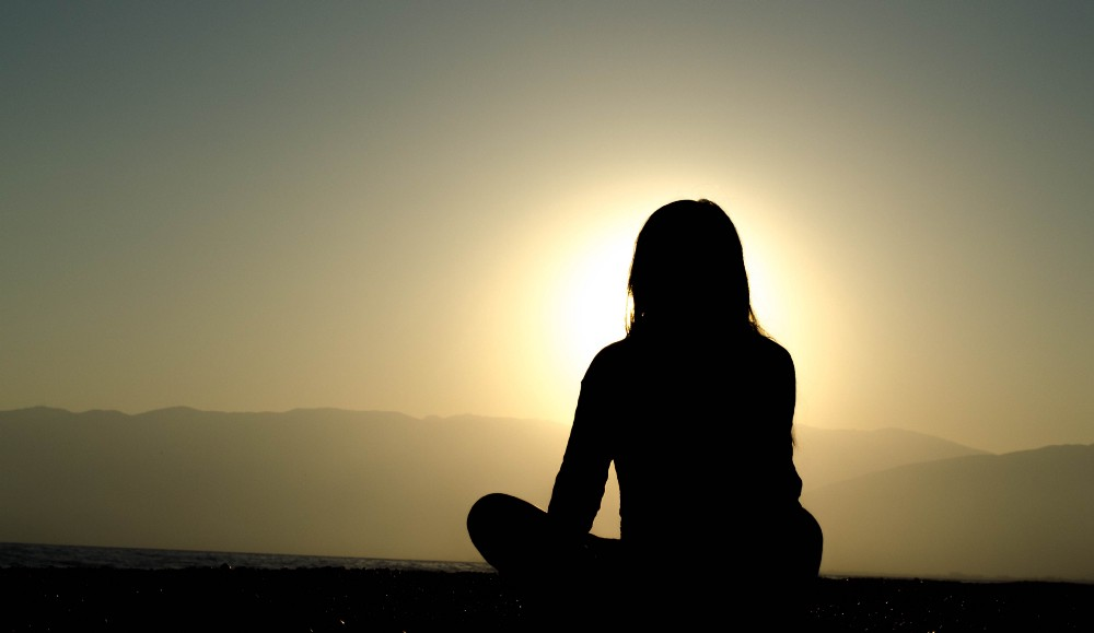 5 habits of mindful leaders