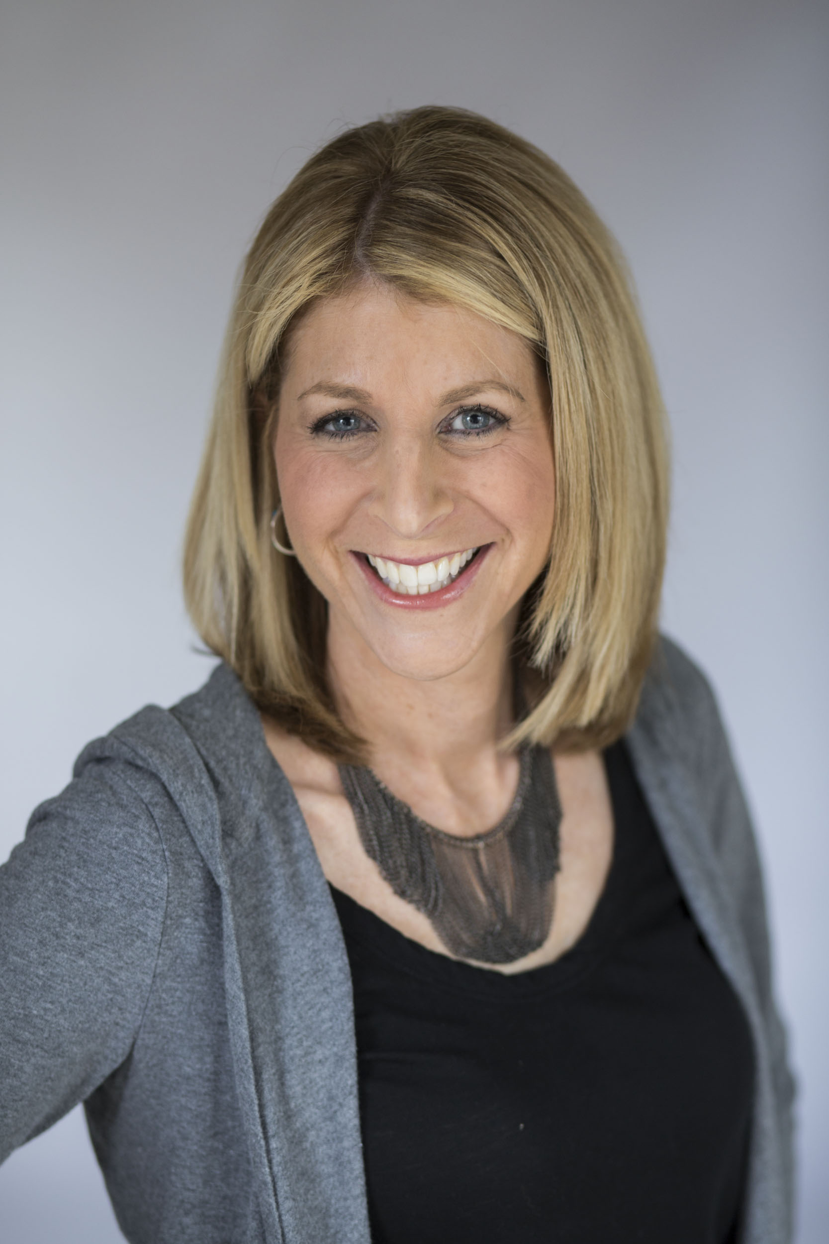 Ellyn Davidson is President of Brogan Partners.