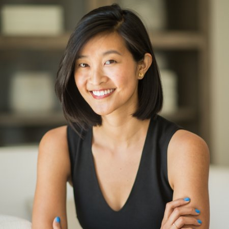 Claire Lew on how to give tough feedback