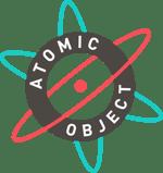 Atomic Object Logo
