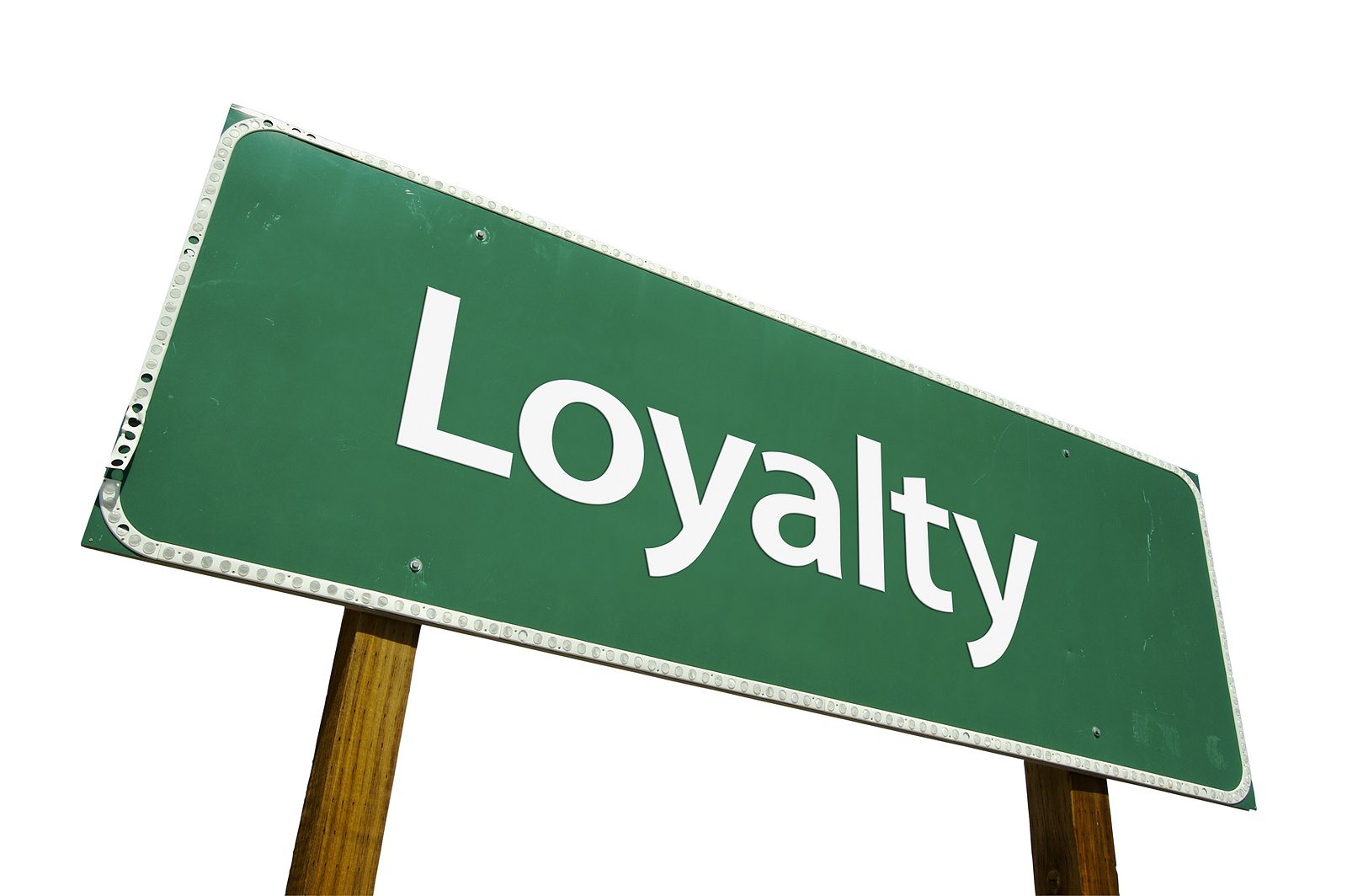 CustomerLoyalty_17Apr2014