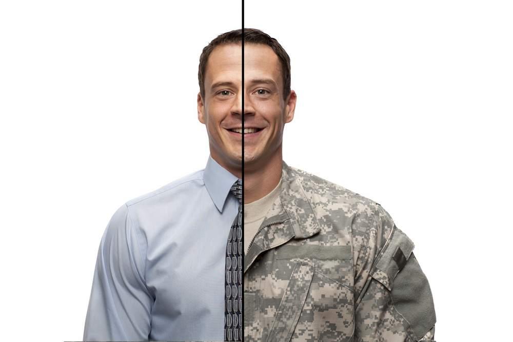 Military_19Dec2014