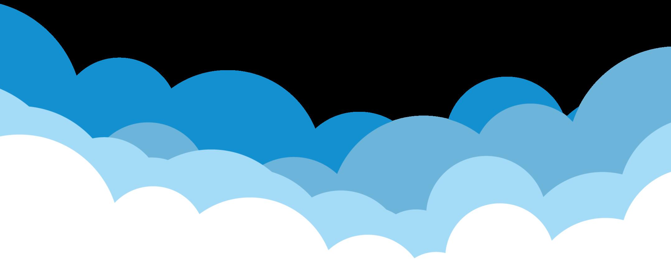 header clouds-31-1