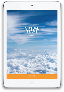 Virtual Teams On Device-01