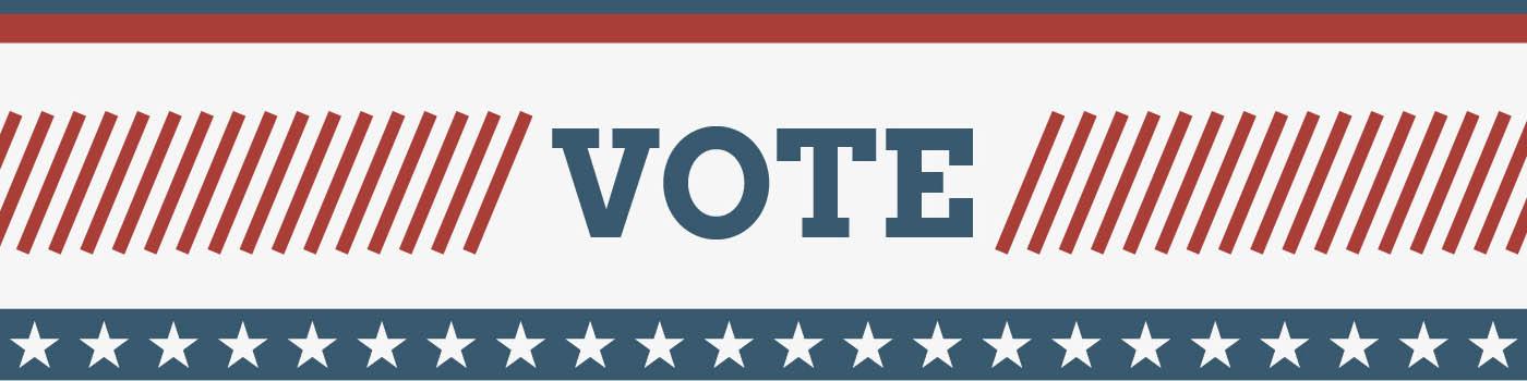 Vote_Banner.jpg