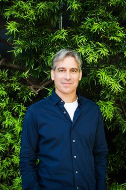 Howard Spector is CEO and Co-Founder of SimplePractice.