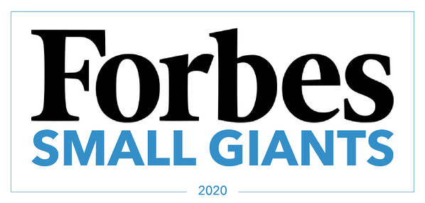 forbes 2020 logo-01