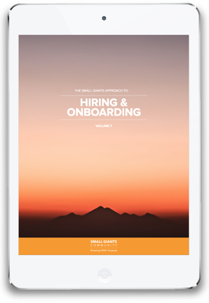 hiring ebook-02