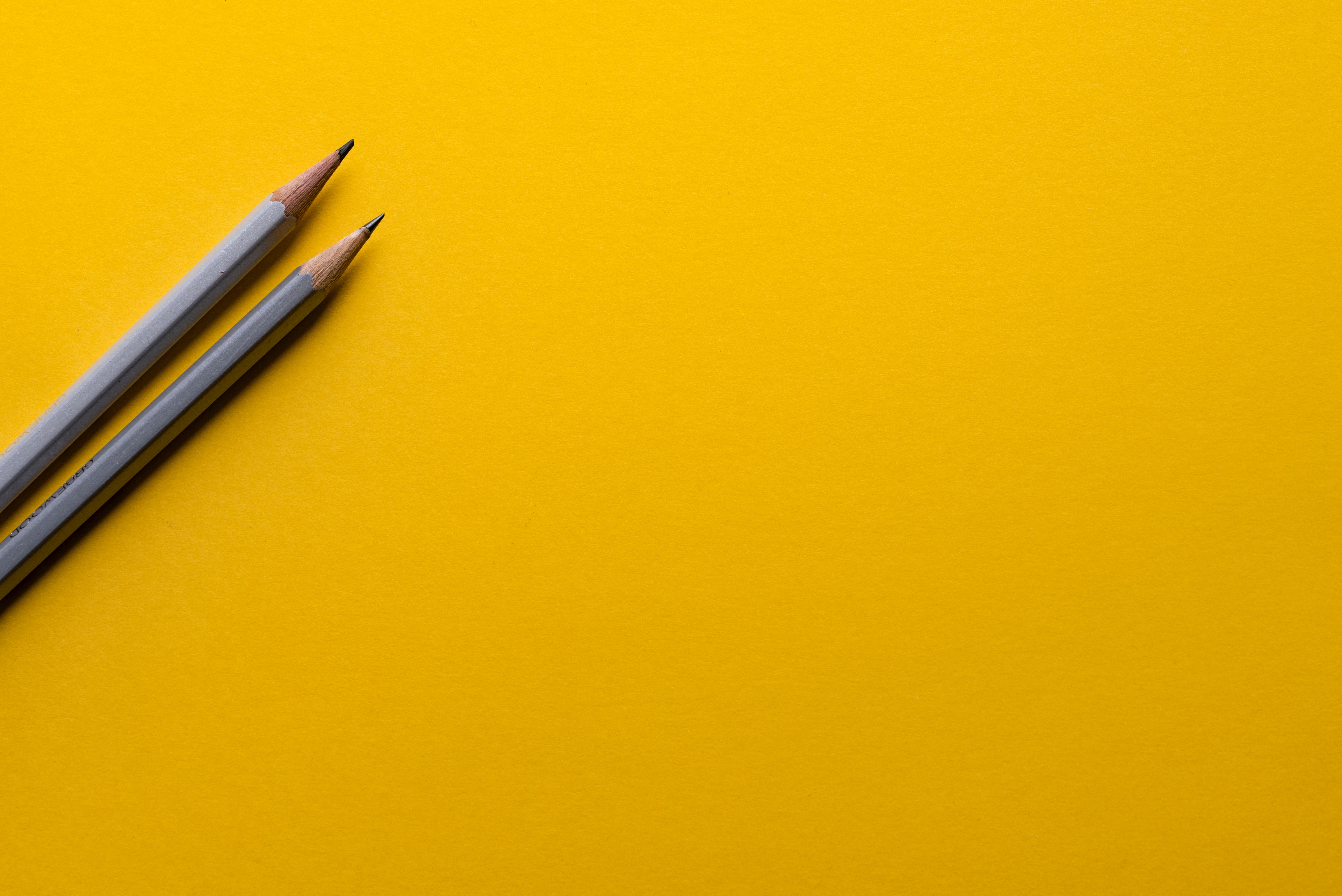 How to Write a Company Vision