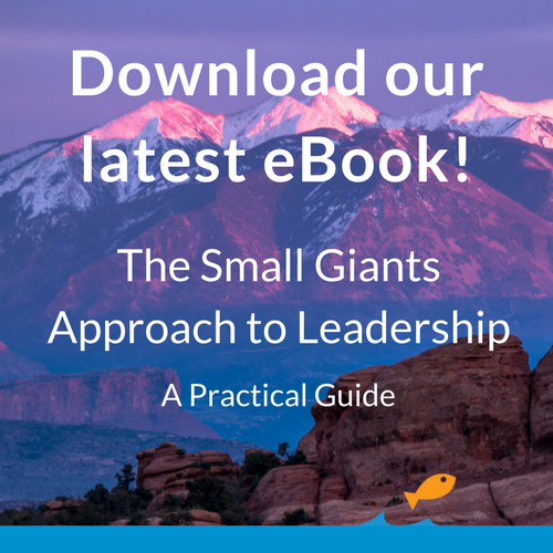 Download our latest eBook!